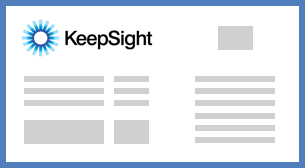 keepsight-card-placeholder